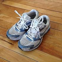 Saucony Womens Sneakers Running Size 6 Photo