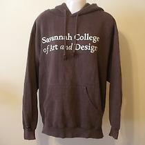 Savannah College of Art and Design Size M Warm G2 Photo