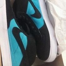 Sb Shoes Nike Photo