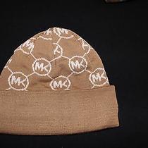 Scarf & Hat Set by