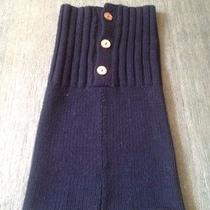 Scarf Men's h&m Rare Cotton and Wool  Photo