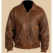 Scully Vintage Lamb Bomber Jacket for Mens Real Leather Jacket Photo