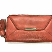 See by Chloe Purse Used (2561 Photo
