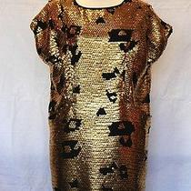 See by Chloe Sequined Dress Photo