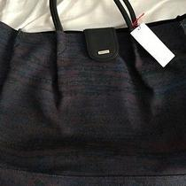 See by Chloe Tote Photo
