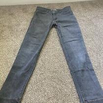 See by Chloe Trousers Jeans Size 26 S 6  Photo