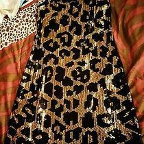 Sequin Express Dress Photo