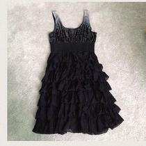 Sequin Top Dress  Photo