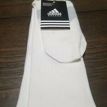 Set of 2 Adidas Unisex Soccer Socks Photo
