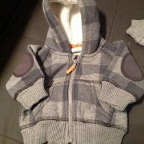 Set of Two h&m Sweaters Baby Boy Photo