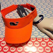 Set Visor and Bracelet Vineyard Vines Photo