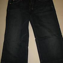 Seven for All Man Kindjeans Women  Us 32 Photo