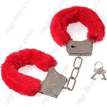 Sexy Alternative Toys Intimate Handcuffs Naughty  Photo