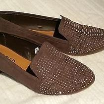 Shoes by Torrid Size 8 Photo