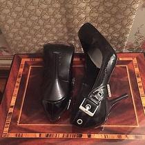 Shoes Cloth  Photo
