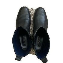 Shoes Men Kenneth Cole 10.5 Photo