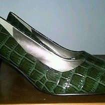 Shoes Womens Pump Brand New Never Worn Photo