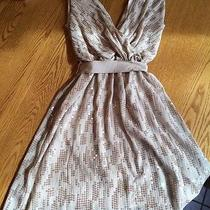 Short Formal Dress Photo