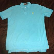 Short Sleeve Polo Photo