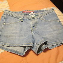 Shorts by Levi's Size 1 Photo