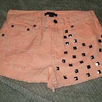 Shorts Womans Size 26  Photo