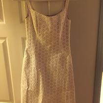 Shoshanna Summer Dress Photo