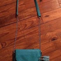 Shoulder Bag Photo