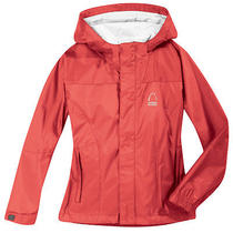 Sierra Designs Girls' Hurricane Jacket Photo