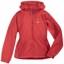 Sierra Designs Girls' Microlight Jacket Photo