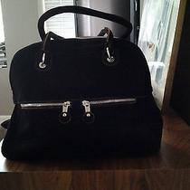 Sigerson Morrison Designer Handbag Photo