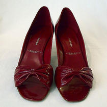 Sigerson Morrison Shoes
