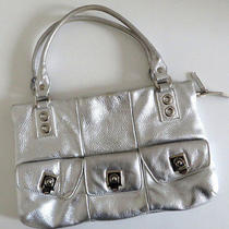 Sigerson Morrison Shoulderbag - Luxury Edgy Elegance Photo