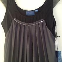 Simply Vera Wang Dress-Nwt-Never Worn Photo