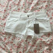 Siwy Camilla Shorts in Lovespell Size 25 New Photo
