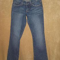 Size 1 Billabong Jeanseuc Photo