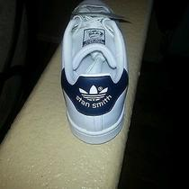 Size 11 Stan Smith Adidas Photo