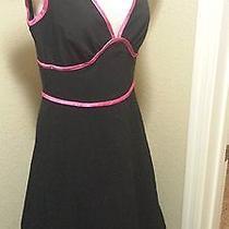Size 3 Dress by Rampage. Beautiful Photo
