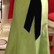 Size 5 Jessica Mcclintock Prom Dress Photo