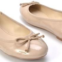 Size 8 Inc Paloma2 Nude Oatmeal  Women's Ballet  Flats Women's Shoes New Photo