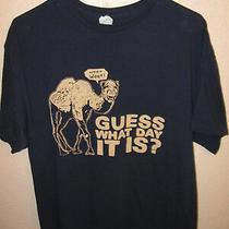 Size L T-Shirt