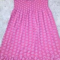 Size Large Aeropostale Dress Photo