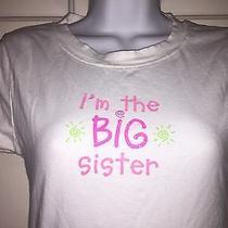 (Size Large)