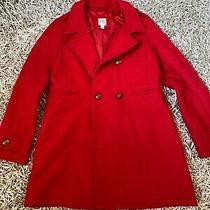 Size Xxl Girls Wool Gap Coat Photo