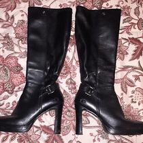 Skecher Boots Photo