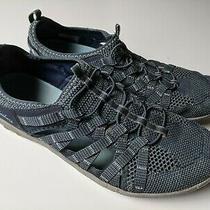 Skechers  Athletic Shoe Women's Size 11 / 41 - Navy Photo