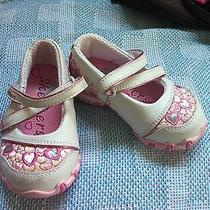 Skechers Baby Girl Shoes Photo