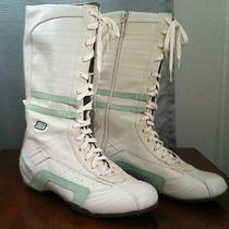 Skechers Boots Photo
