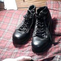 Skechers Boots Photo