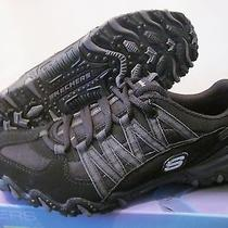 Skechers Compulsion Curiousity Womens Sneaker Size 7.5 Photo