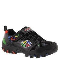 Skechers Damager Ii-Game Kicks (Boys' Toddler-Youth) Size 2.5m Photo